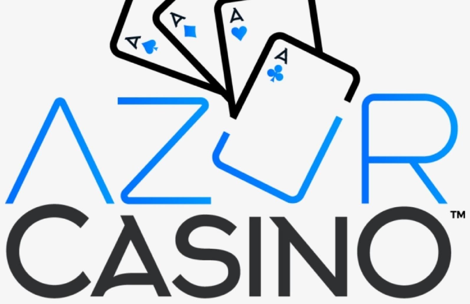 top des casinos en ligne
