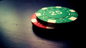 offres exceptionnelles banzai casino slots